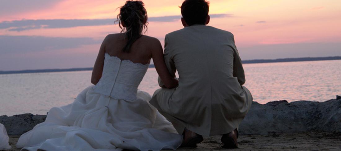 結婚相談所で結婚 普通に恋愛結婚1